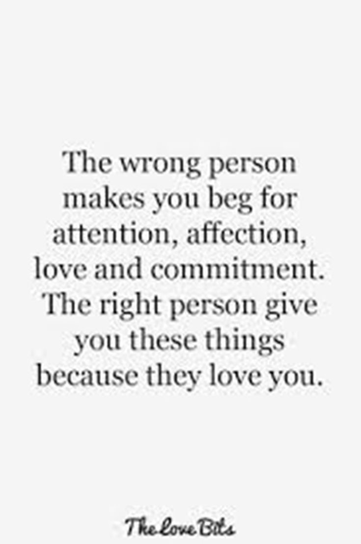 Deep Quotes 284 Broken Heart Quotes About Breakup And Heartbroken Sayings 109