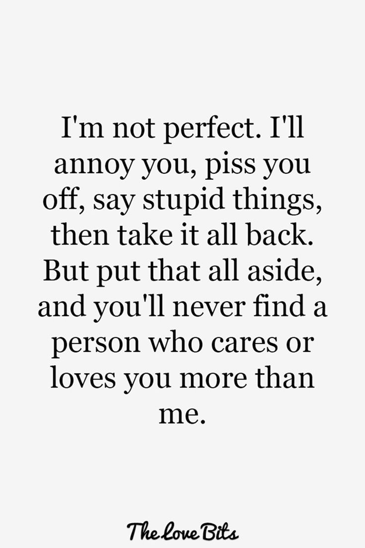 Deep Quotes 284 Broken Heart Quotes About Breakup And Heartbroken Sayings 141