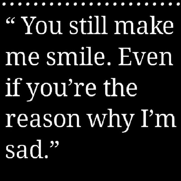 Deep Quotes 284 Broken Heart Quotes About Breakup And Heartbroken Sayings 143
