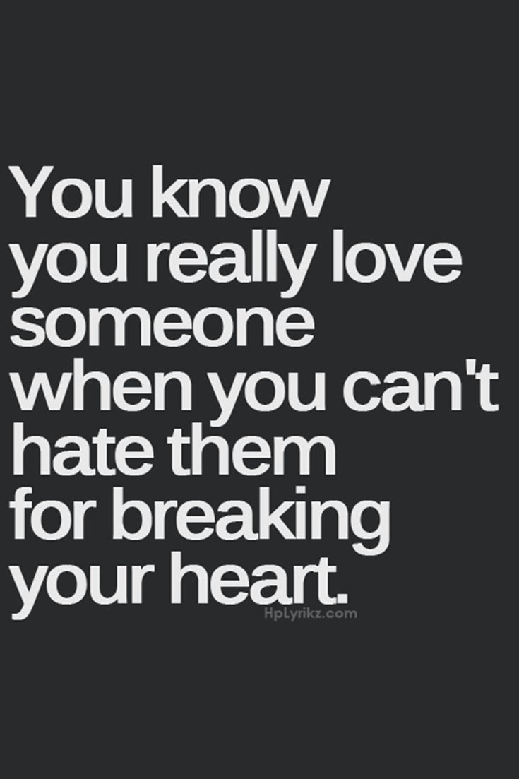 Deep Quotes 284 Broken Heart Quotes About Breakup And Heartbroken Sayings 145