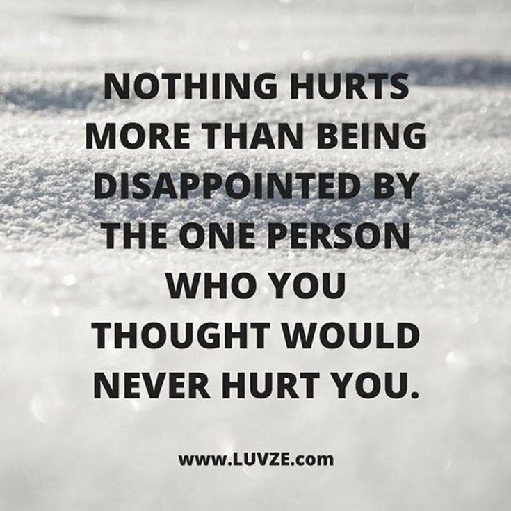 284 Broken Heart Quotes About Breakup And Heartbroken ...