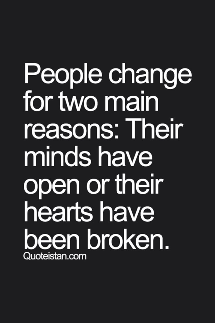 Deep Quotes 284 Broken Heart Quotes About Breakup And Heartbroken Sayings 83