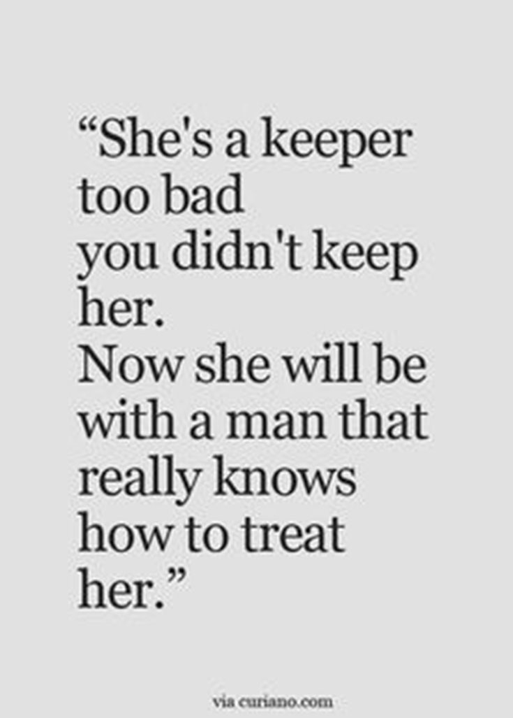 Deep Quotes 284 Broken Heart Quotes About Breakup And Heartbroken Sayings 85
