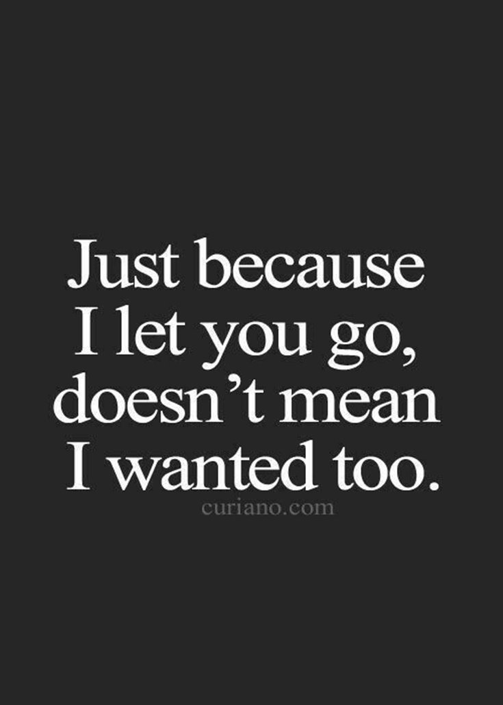 Relationships Quotes Top 337 Relationship Quotes And Sayings 105