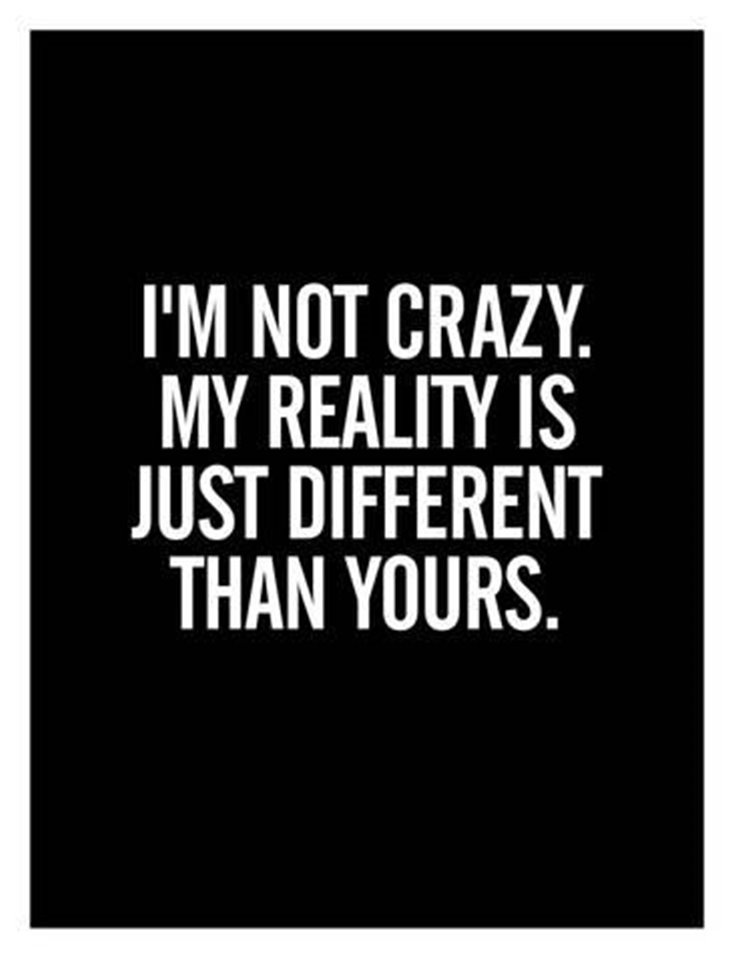 Relationships Quotes Top 337 Relationship Quotes And Sayings 107