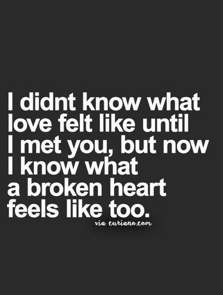 337+ Relationship Quotes And Sayings - Page 21 of 34 ...