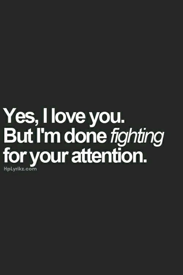 Relationships Quotes Top 337 Relationship Quotes And Sayings 139