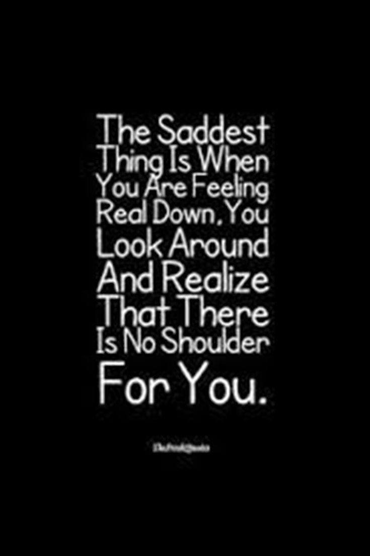 Relationships Quotes Top 337 Relationship Quotes And Sayings 145