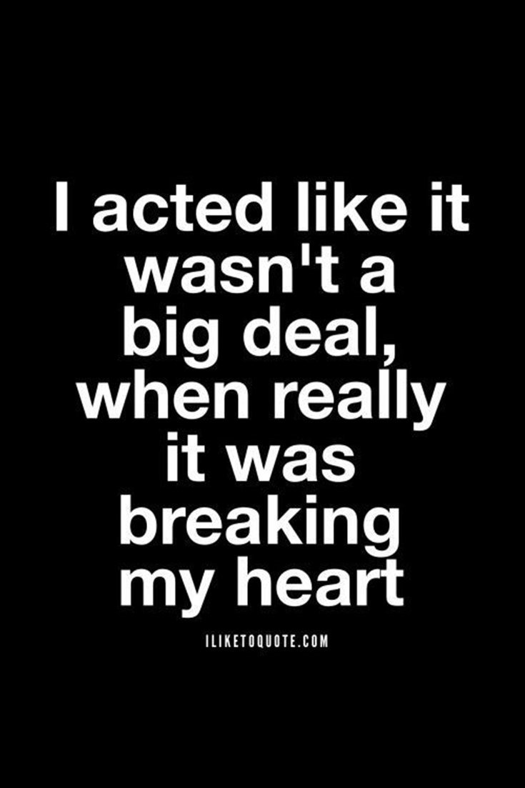 Relationships Quotes Top 337 Relationship Quotes And Sayings 24