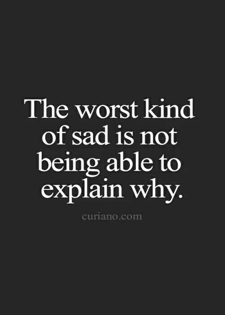 Relationships Quotes Top 337 Relationship Quotes And Sayings 25