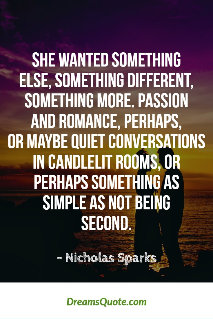 Relationship Goal Quotes 337 Relationship Quotes And Sayings 11