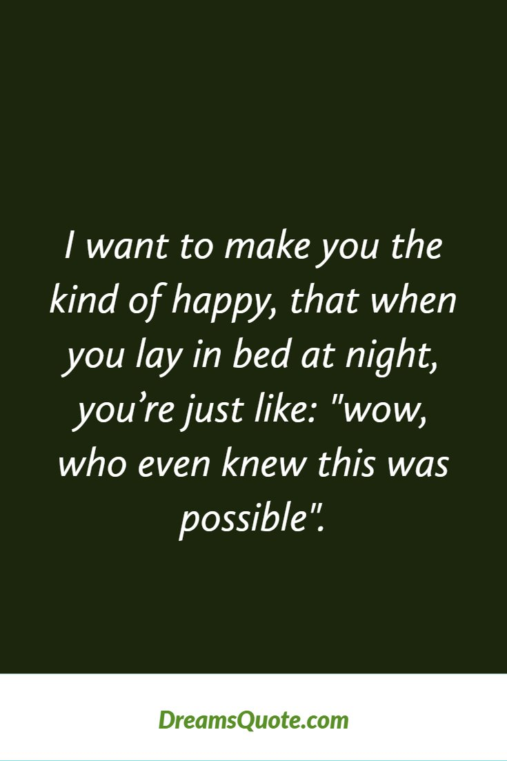 Relationship Goal Quotes 337 Relationship Quotes And Sayings 18