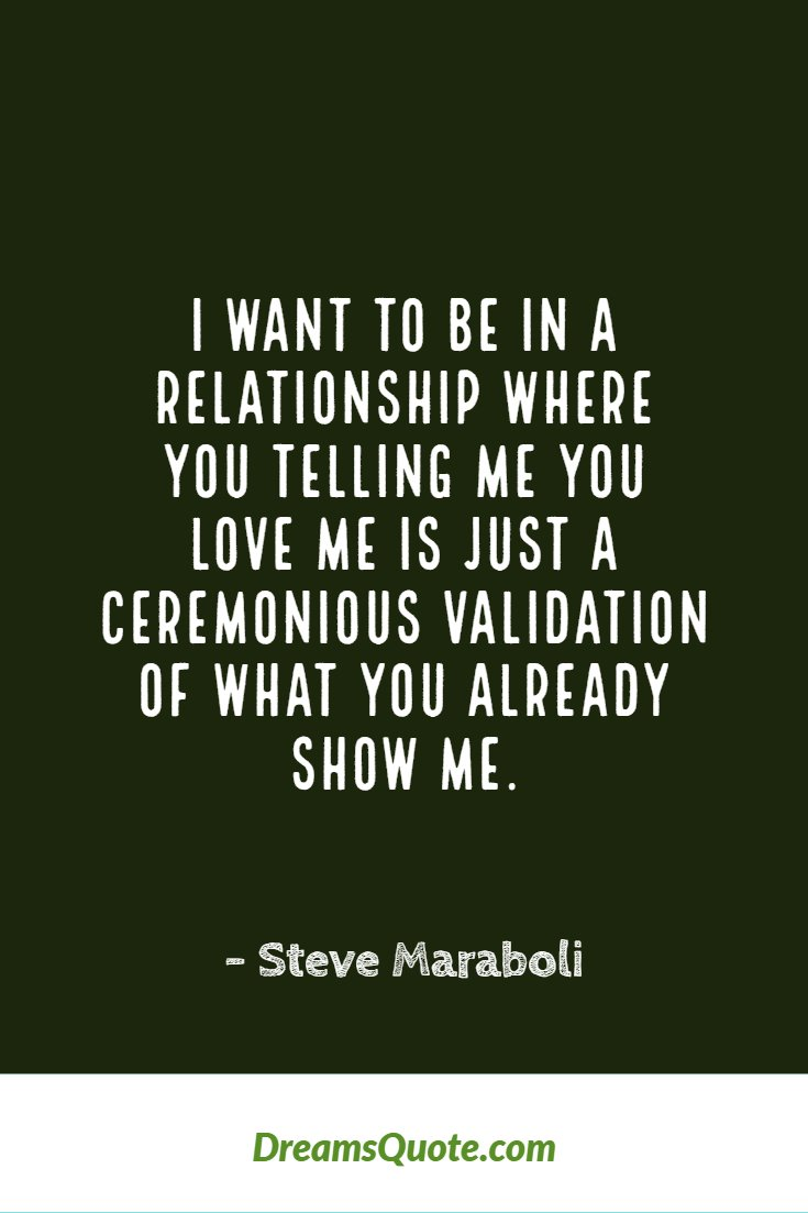Relationship Goal Quotes 337 Relationship Quotes And Sayings 19