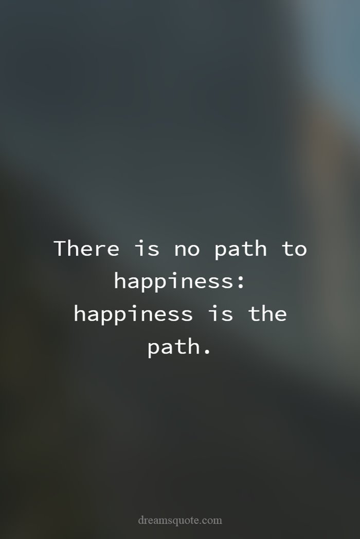 57 Inspirational Quotes About Life And Happiness 1