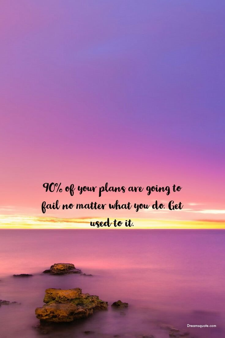 265 Motivational Inspirational Quotes About Life to Succeed 4