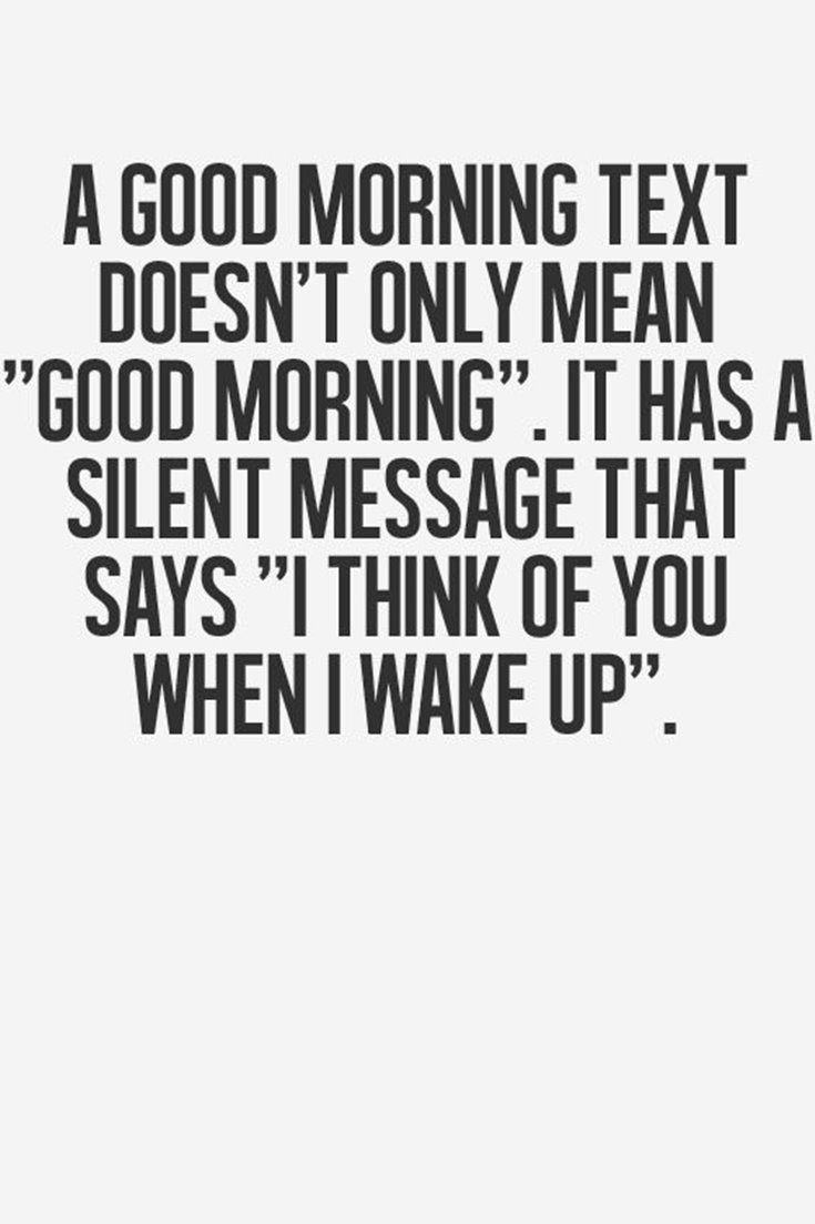 56 Good Morning Quotes and Wishes with Beautiful Images 13