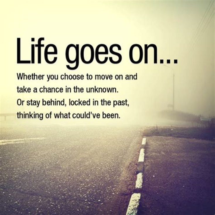 38 Great Inspirational Quotes About Life and Sayings 2