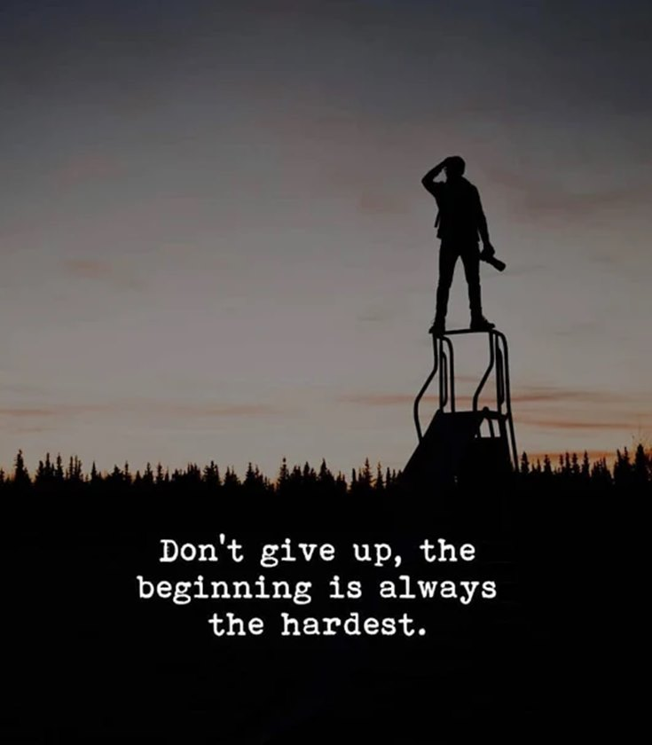 50 Life Quotes Thatll Motivate You to Take That Next Step 1