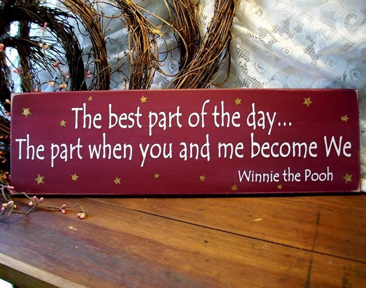 300 Winnie The Pooh Quotes To Fill Your Heart With Joy 14
