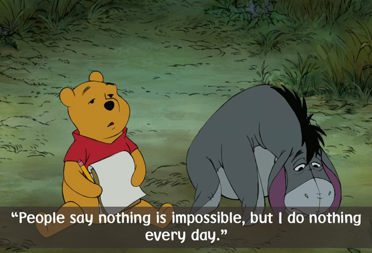 300 Winnie The Pooh Quotes To Fill Your Heart With Joy 15