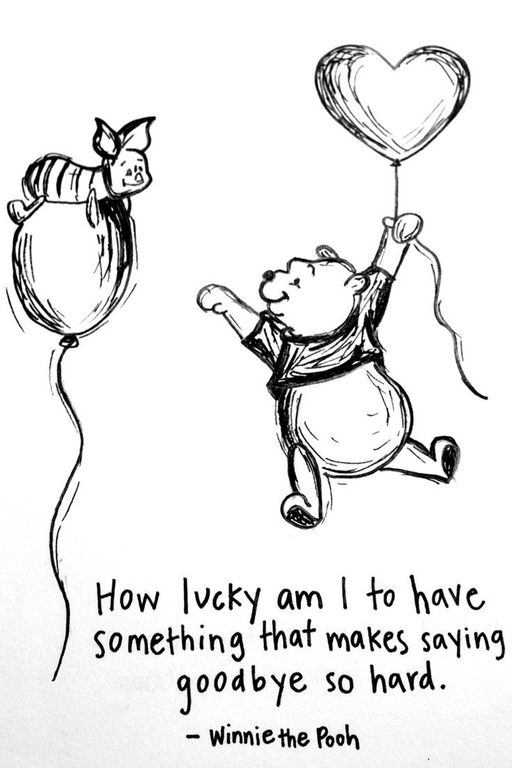 300 Winnie The Pooh Quotes To Fill Your Heart With Joy 16