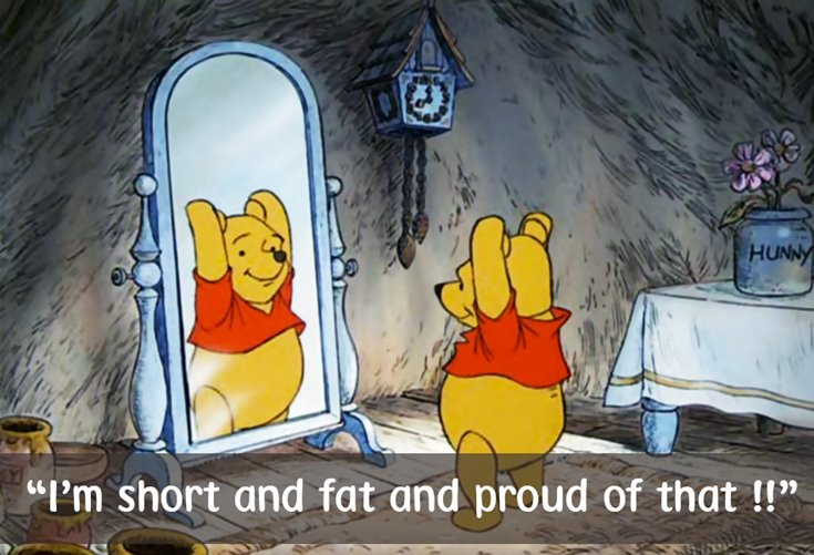 300 Winnie The Pooh Quotes To Fill Your Heart With Joy 19