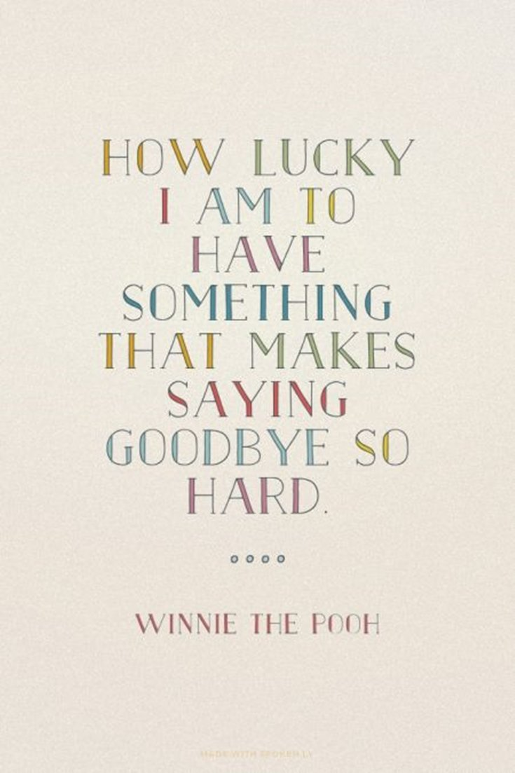 300 Winnie The Pooh Quotes To Fill Your Heart With Joy 29