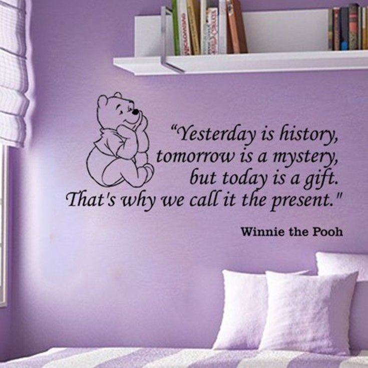 300 Winnie The Pooh Quotes To Fill Your Heart With Joy 6