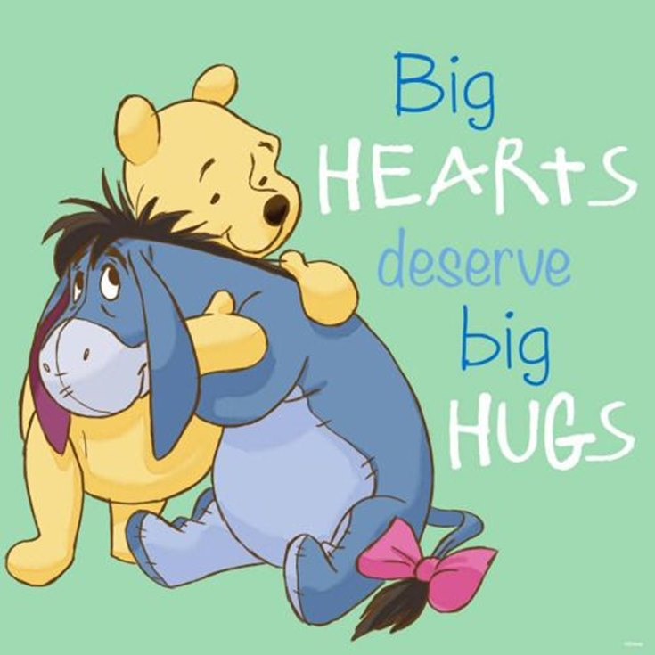 300 Winnie The Pooh Quotes To Fill Your Heart With Joy 86