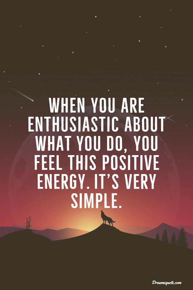 35 Positive Quotes That Will Make Your Day Wonderful 9