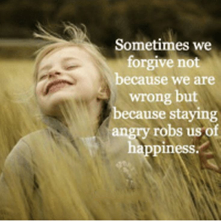 47 Top Quotes About Happiness and Love Sayings That Will Make You Smile 41