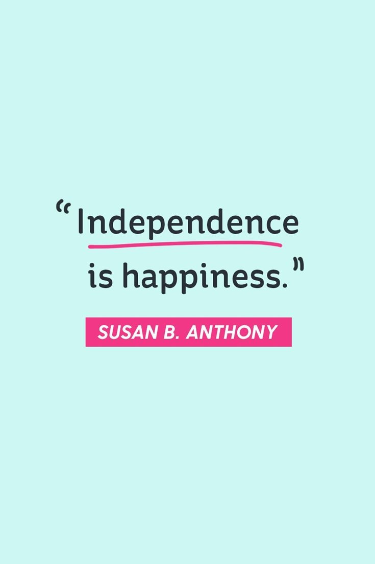 47 Top Quotes About Happiness and Love Sayings That Will Make You Smile 42