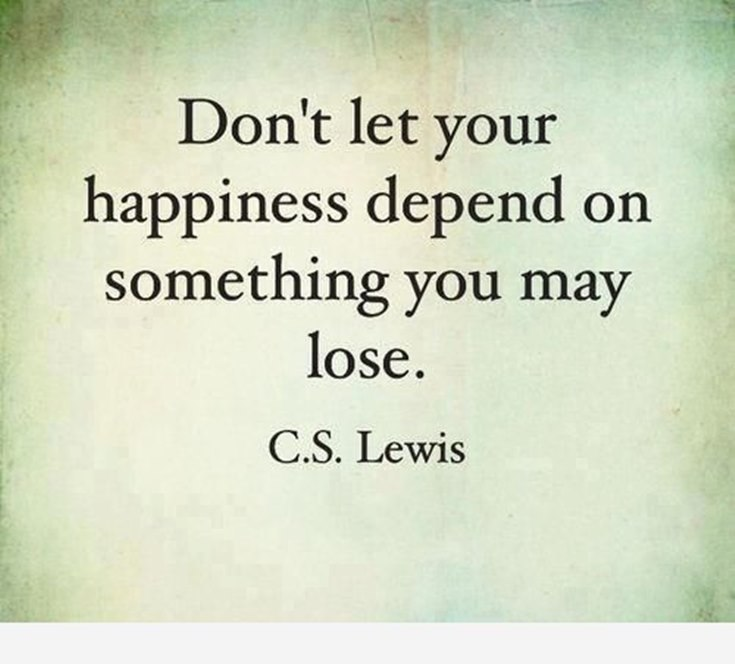 47 Top Quotes About Happiness and Love Sayings That Will Make You Smile 45