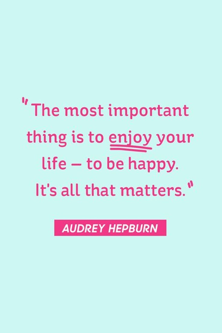 47 Top Quotes About Happiness and Love Sayings That Will Make You Smile 47
