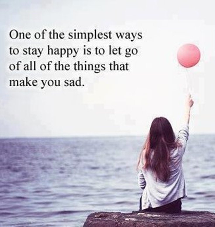 47 Top Quotes About Happiness and Love Sayings That Will Make You Smile 9
