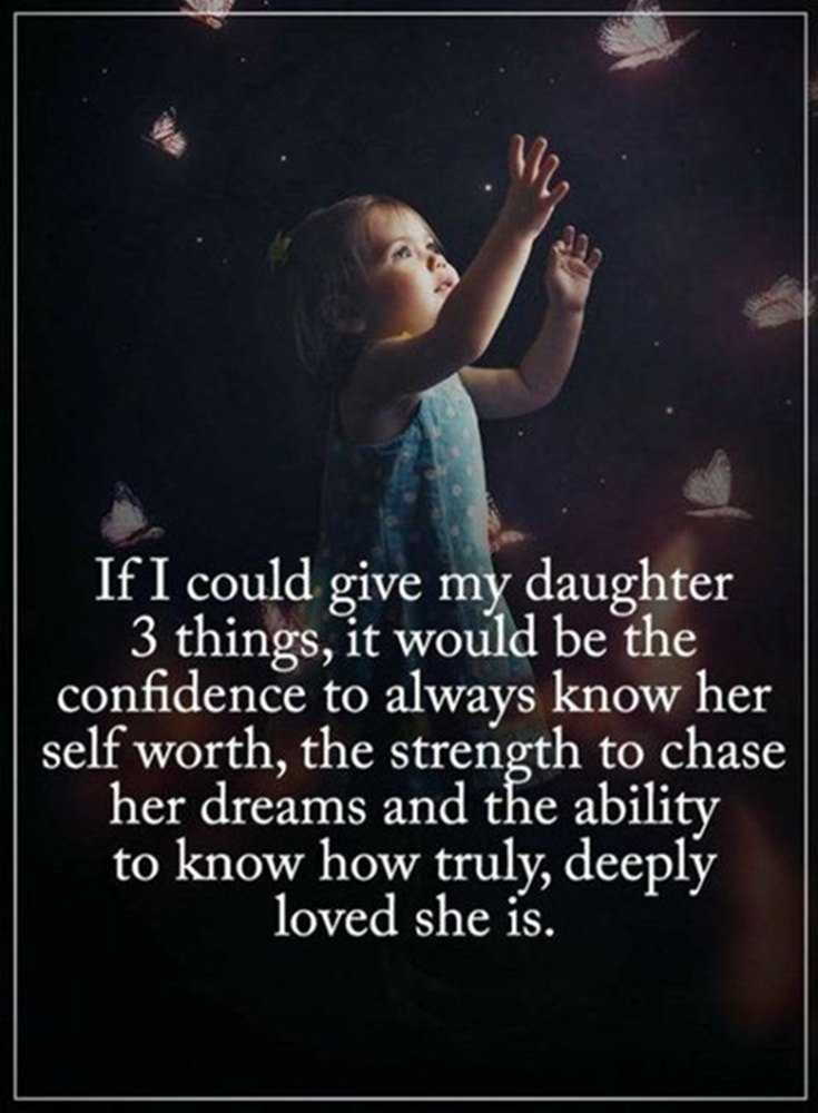 60 Inspiring Mother Daughter Quotes and Relationship Goals 42
