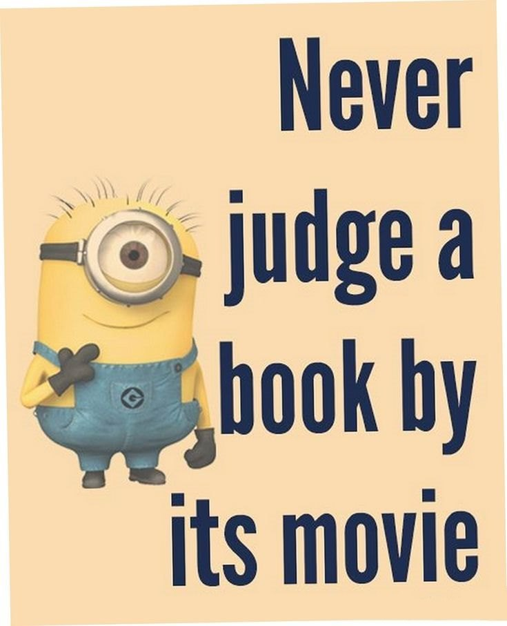 Best 45 Very Funny Minions Quotes of the Week 44