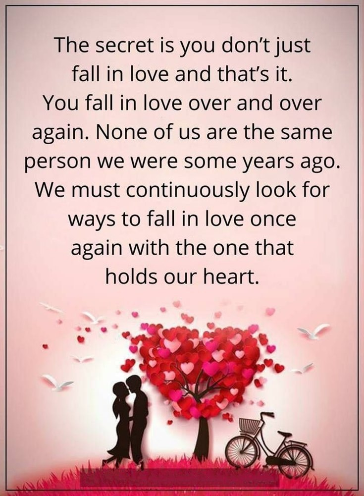 56 Short Love Quotes Quotes About Love and Life 25