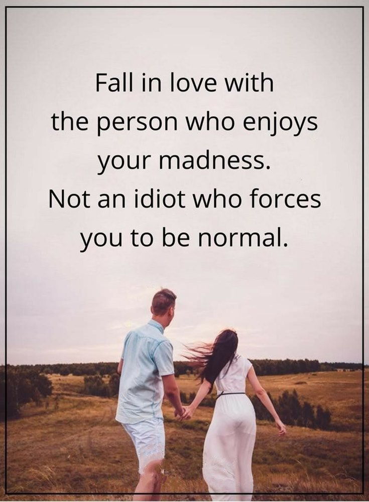 56 Short Love Quotes Quotes About Love and Life 35