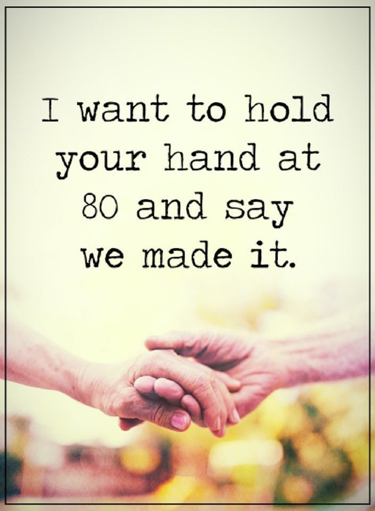 56 Short Love Quotes Quotes About Love and Life 38