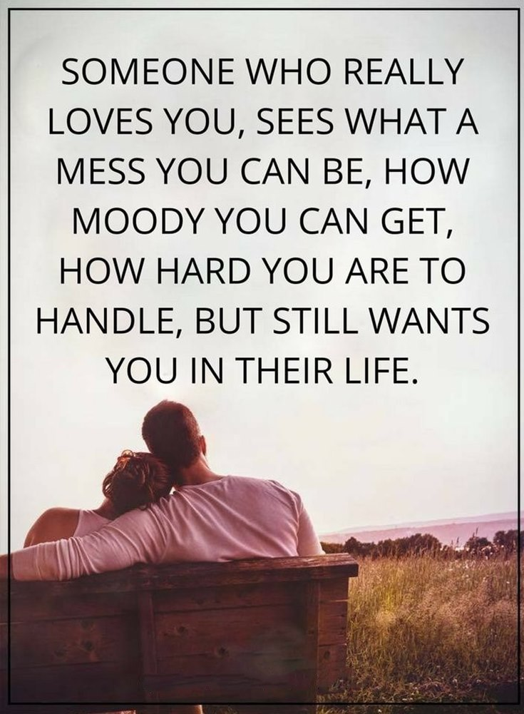 56 Short Love Quotes Quotes About Love and Life 4
