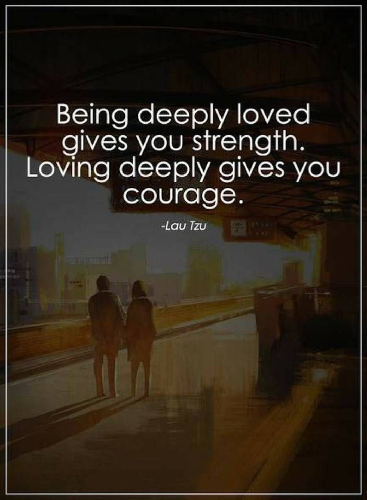 56 Short Love Quotes Quotes About Love and Life 43