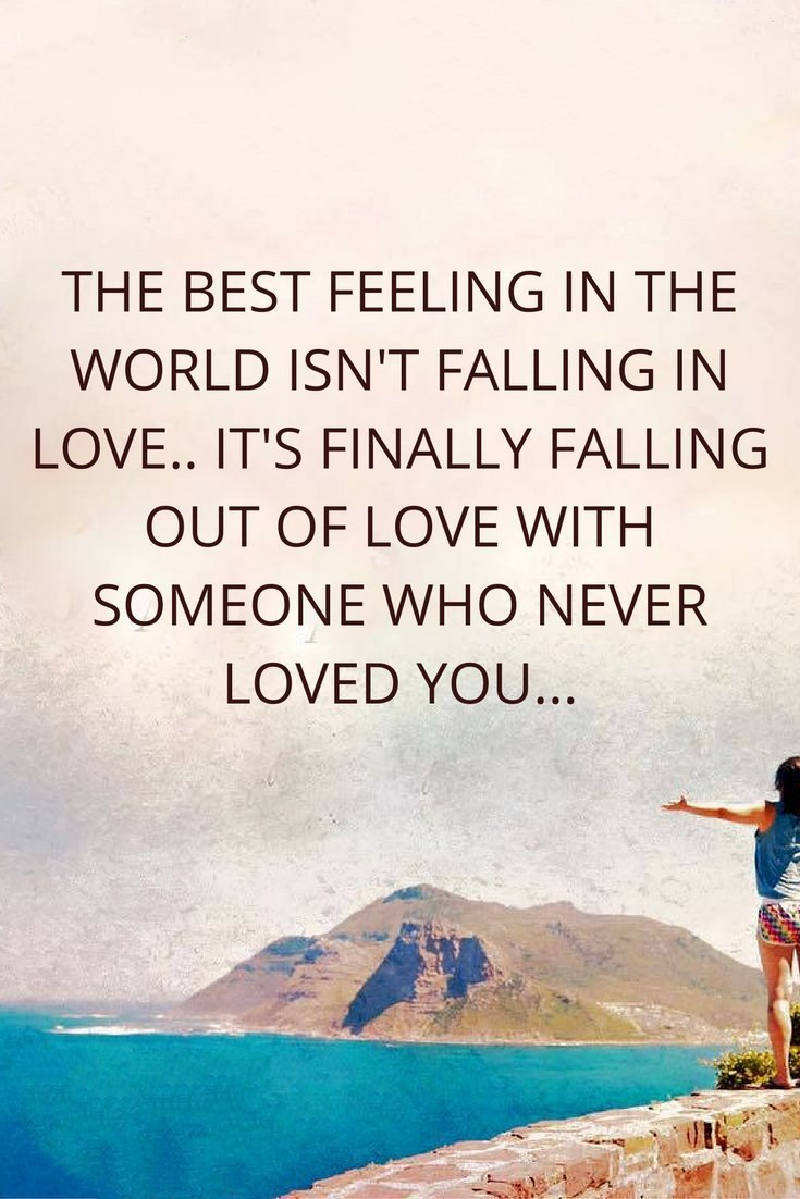 56 Short Love Quotes Quotes About Love and Life 45