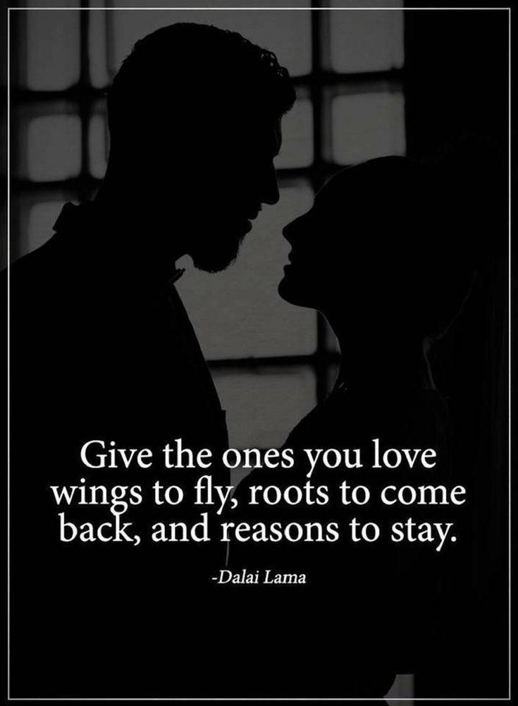 56 Short Love Quotes Quotes About Love and Life 51