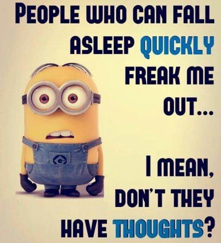 38 Funny Quotes Minions And Minions Quotes Images 1