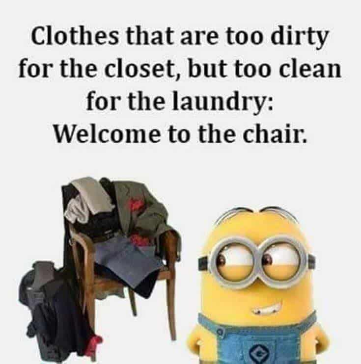 38 Funny Quotes Minions And Minions Quotes Images 17