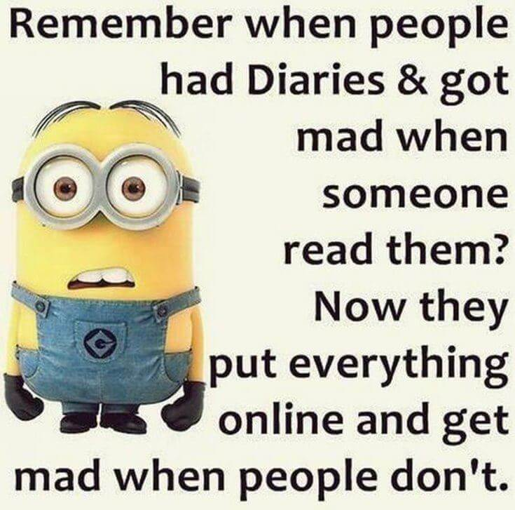 38 Funny Quotes Minions And Minions Quotes Images 18