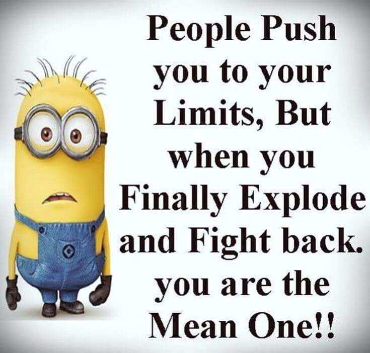 38 Funny Quotes Minions And Minions Quotes Images 28