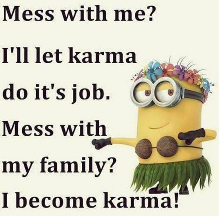 38 Funny Quotes Minions And Minions Quotes Images 6