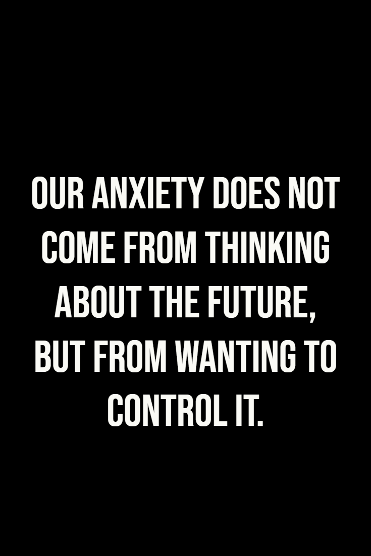 56 Depression Quotes and Sayings About Depression 10 #anxiety